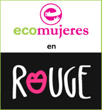 Ecomujeres en Rouge
